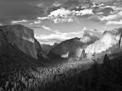 yosemite, californie 8